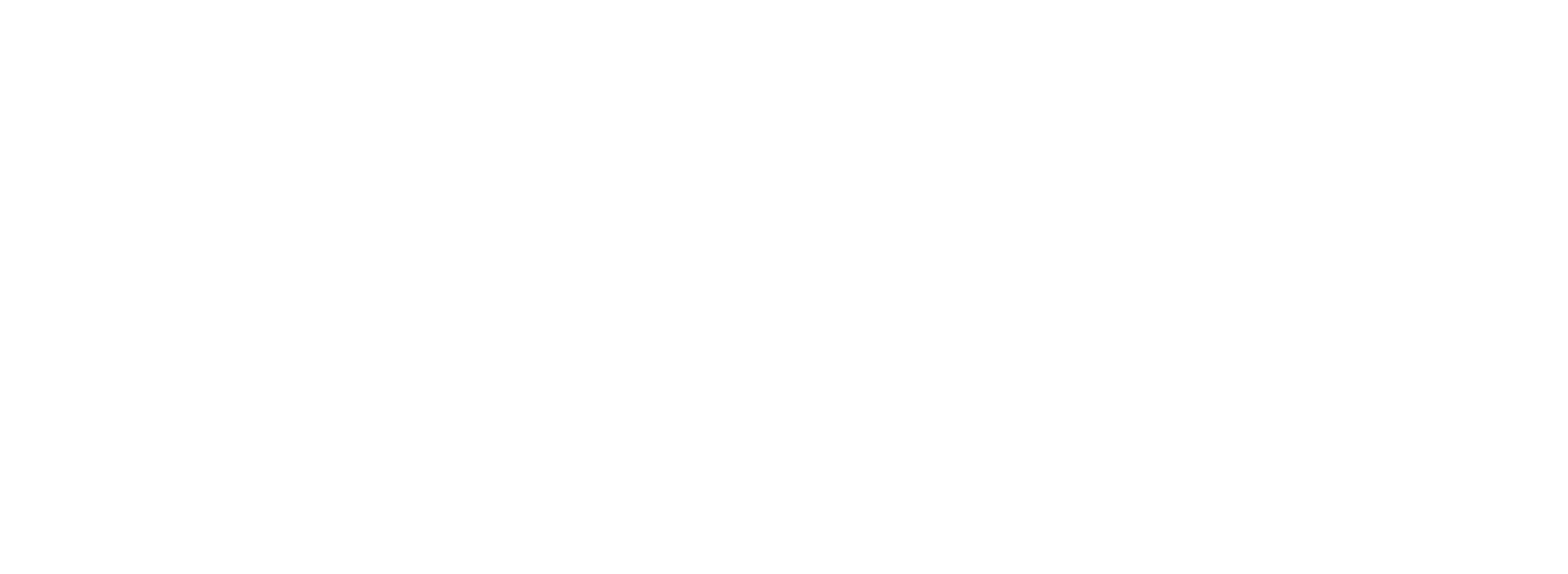 Group Baker & Norton