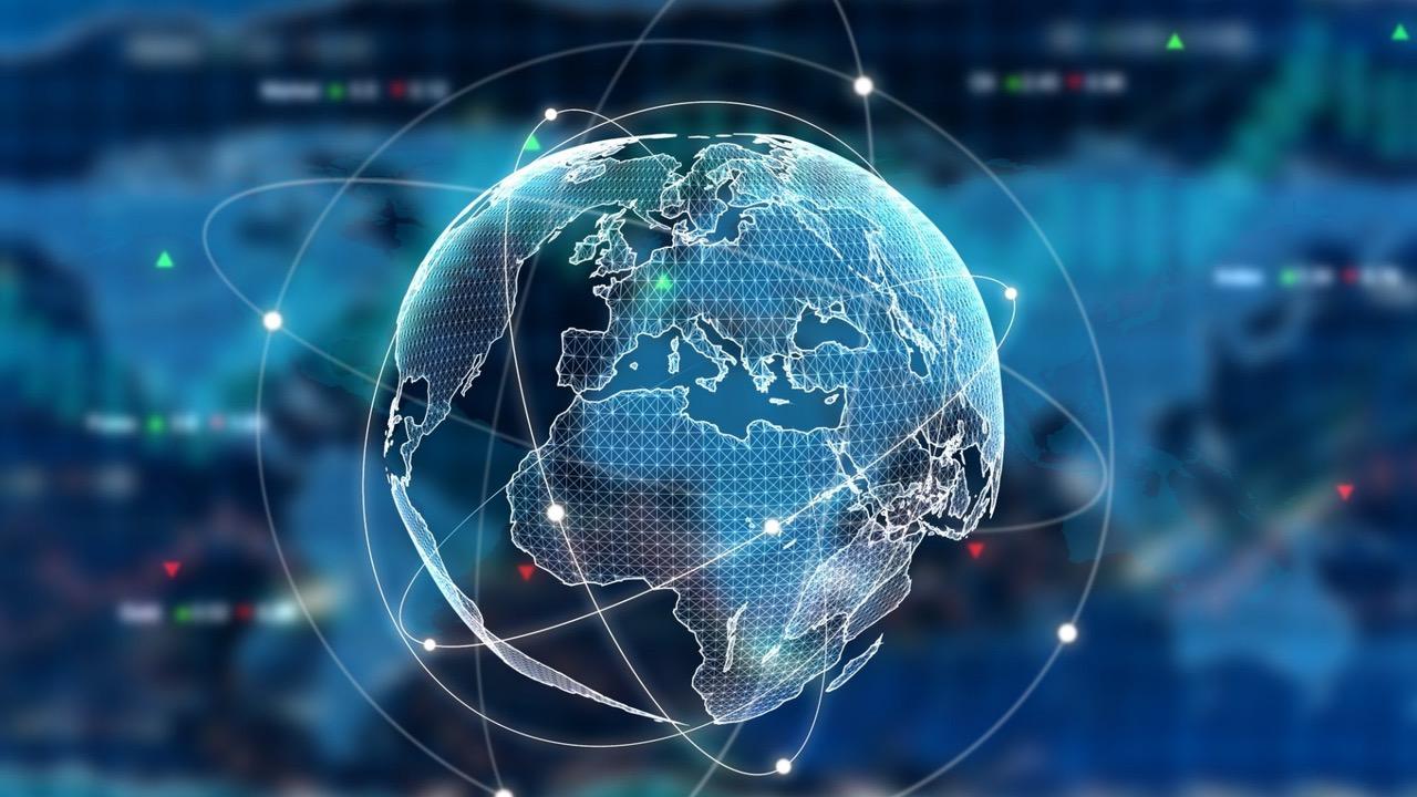 2021-global-economy-predictions