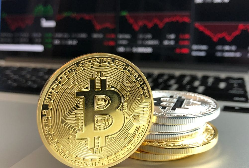 Making sense of bitcoin, cryptocurrency and blockchain