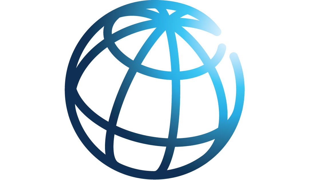 A Record Ranking: Mauritius rises to 13th position in the World Bank's Ease of Doing Business Report 2020!