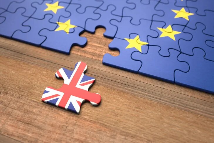Brexit . What has changed for your business under the new UK/EU deal?